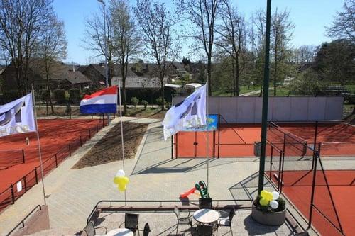 Tennisvelden_inrichting_Kemper_sportveld_12
