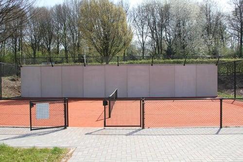 Tennisvelden_inrichting_Kemper_sportveld_5