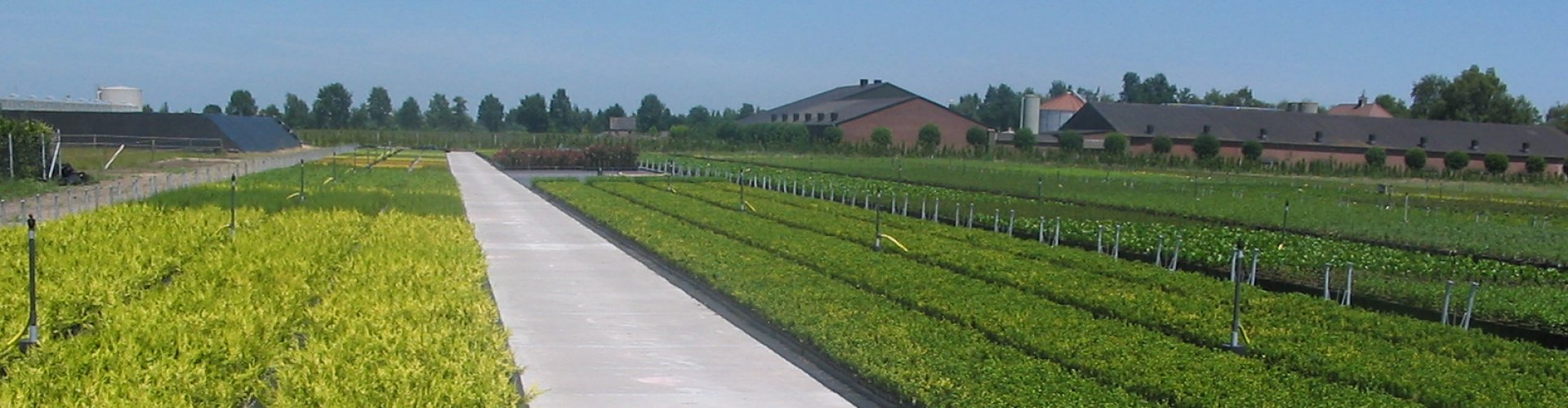 Land-_en_tuinbouw_11920x500