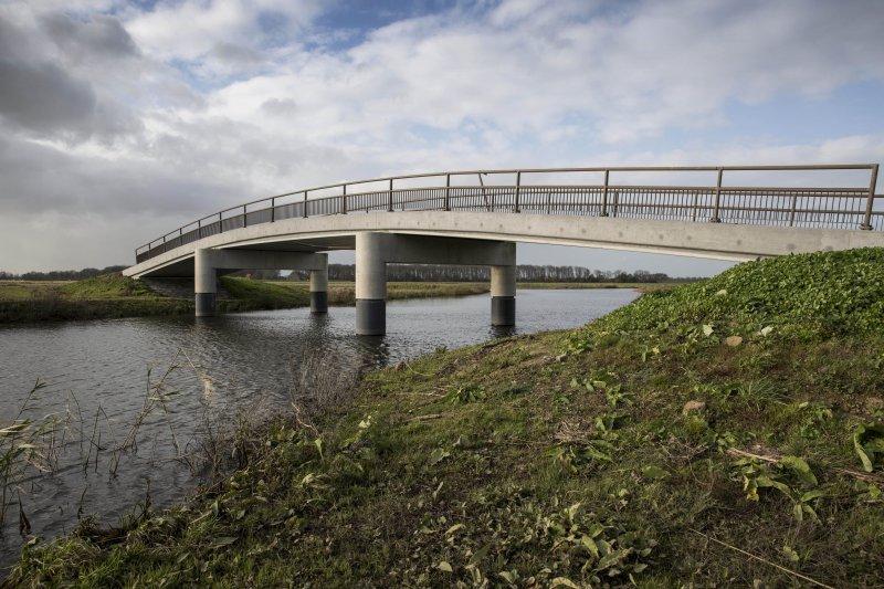 Rogiro brug