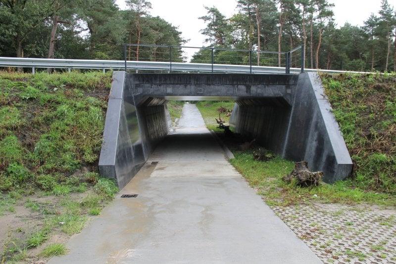 Tunnel-N381-001