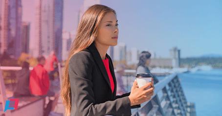6 tips voor de overgang van thuiswerken naar kantoor