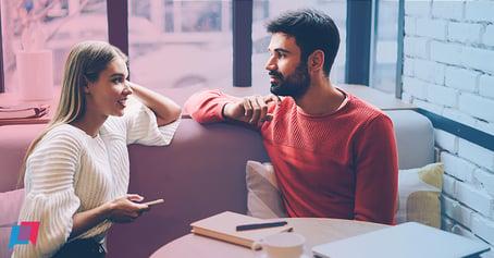 Schrijf boeiende vragen voor een klanttevredenheidsonderzoek - 3 Tips!