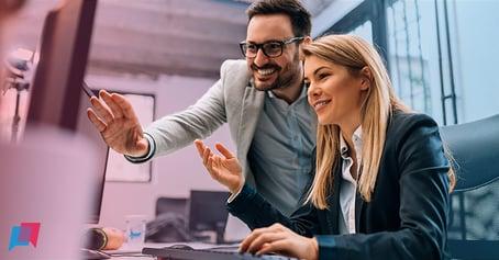 Wat is Customer Effort Score en hoe kun je dit meten?