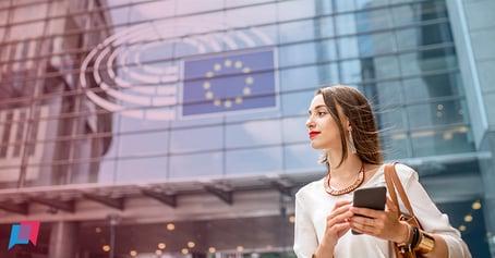 Waarom er een Europese variant is van de NPS - Insocial - Feedback Tool