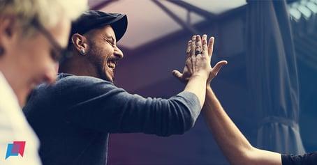 7 Tips om te laten zien dat je naar je klanten luistert - Insocial CX Software