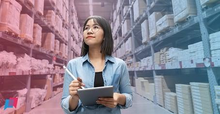 5 vragen om als groothandelaar te stellen aan je B2B klanten