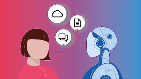Deep learning tekstanalyse - Een waardevolle tool voor feedback