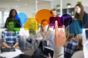 Ten steps for giving effective constructive feedback