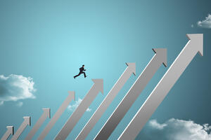 Leadership for Fast-Growth Businesses