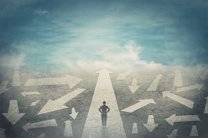 Embracing and Embedding Change