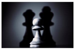 Strategies to Improve your Leadership