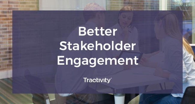 A Guide to Categorising Stakeholders and Stakeholder Mapping