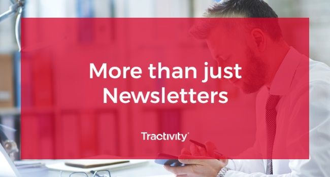 Get More from Your Branded Email Campaigns