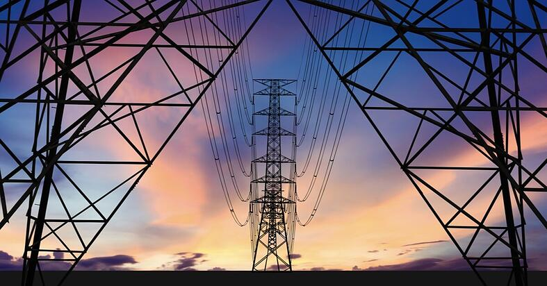Stakeholder engagement can beat uncertainty in the utilities sector