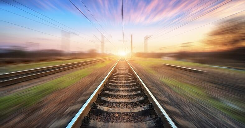 Proper stakeholder engagement can fast track change in the rail sector