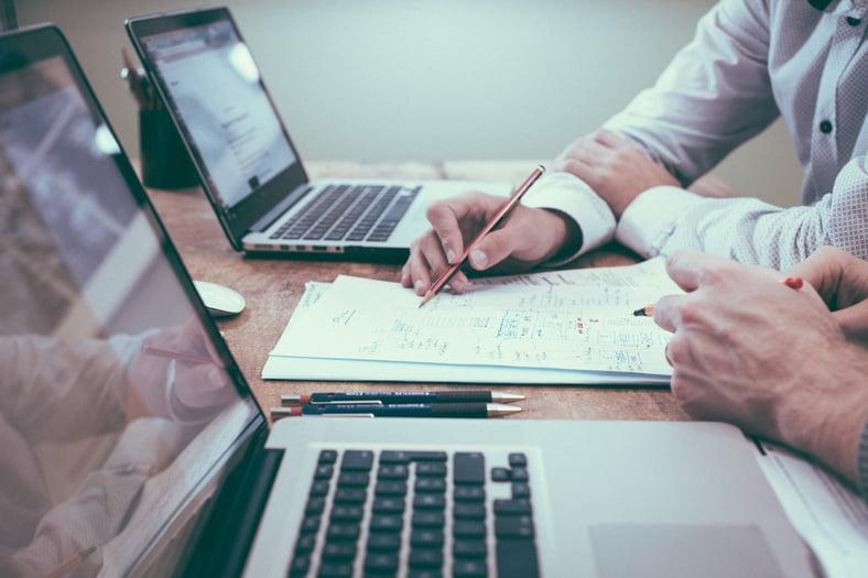 Choosing Between Stakeholder Engagement Tools