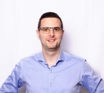 Maarten Poulussen