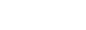 CloudIT-LOGO-white-02