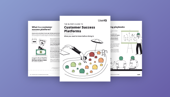 UserIQ_CS-Software-eBook_Features_Blog-Post