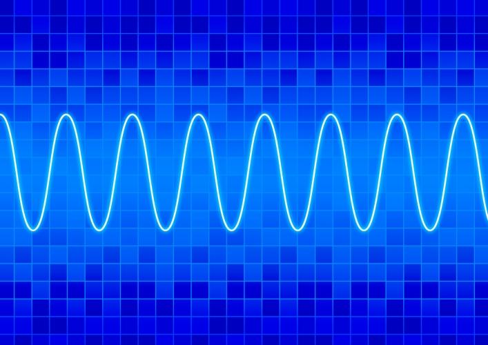 電気設計で頻繁に出てくるパルス信号の意味とは?