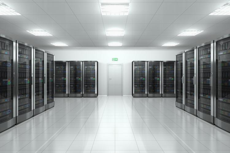 データセンターの変遷から見る、今後の展望とは?