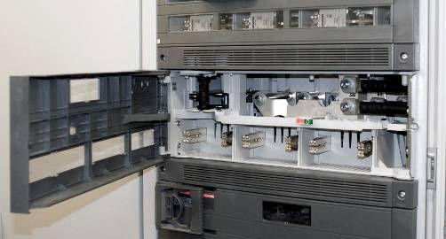 Schäftlmaier社:プランニングツールでプラントエンジニアリングのスピードアップ