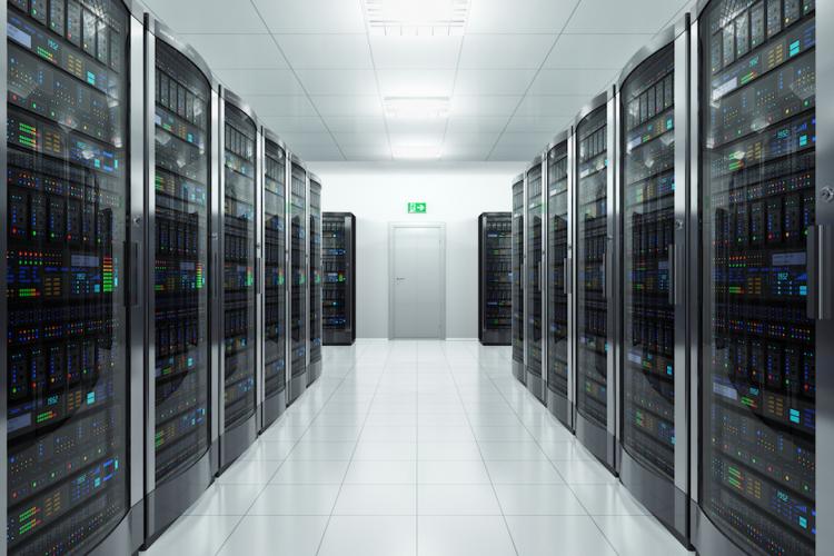 データセンターとティア、その関係性とは?