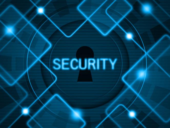 産業用システムが狙われている―セキュリティ対策の現状