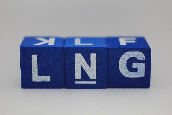 液化天然ガス(LNG)とは?発電の仕組みと主な輸入先、価格などを解説