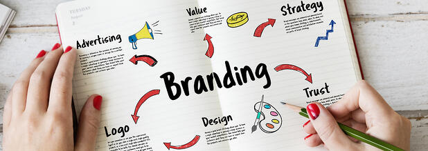 Why Is Branding Important & Can You Overstate the Importance of Branding?