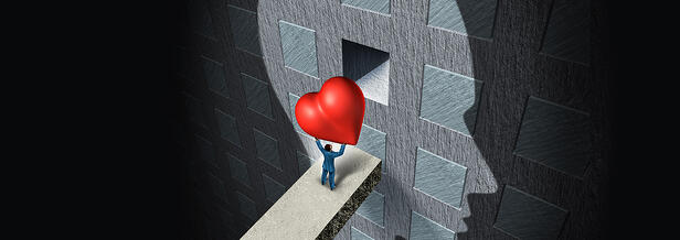 Alignment and Engagement: It's All About Heads and Hearts