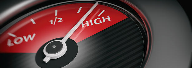 9 Steps to Turning Values Into a High Performance Culture