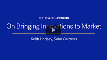 Innovation, Growth and Community
