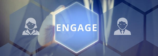 Engaging Dealers and Distributors: An Important Communication Opportunity