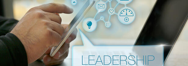 Leadership and Communication: It Starts With the Basics