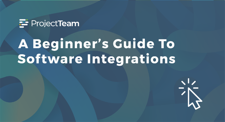 A Beginner's Guide to Software Integrations