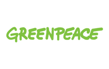 How does email validation play a part in helping Greenpeace make the world a better place?