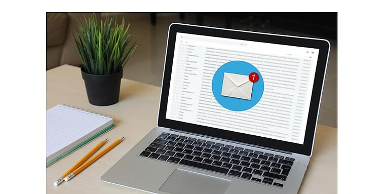 How bad email addresses could be harming your engagement metrics