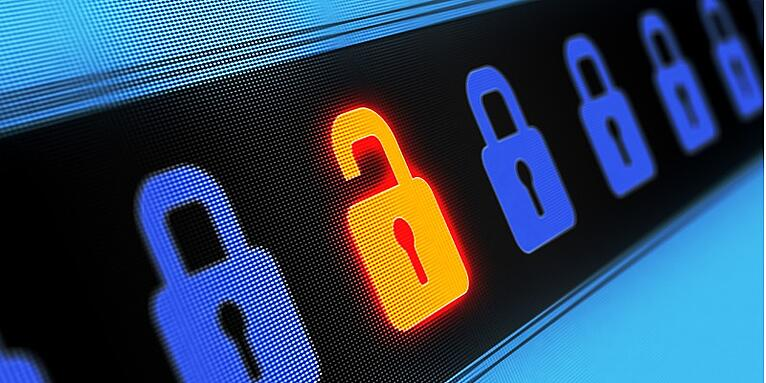 How accurate is your email verification solution for preventing account fraud?