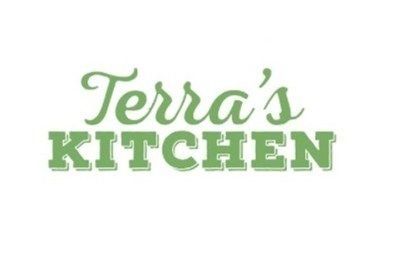 Terras Kitchen Invested Collaboration
