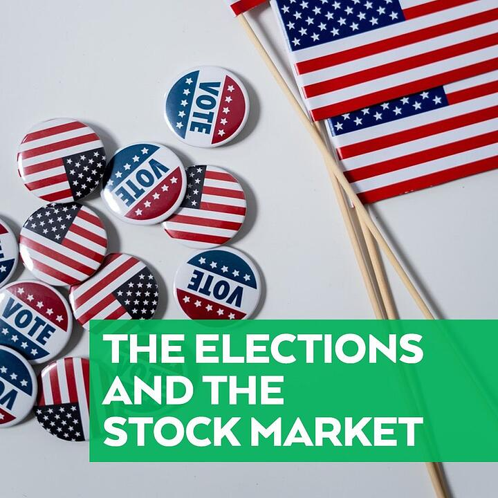 Elections and the Stock Market