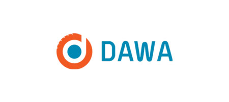 dawa-logo-w-bg