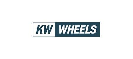 kw-wheels-logo-w-bg