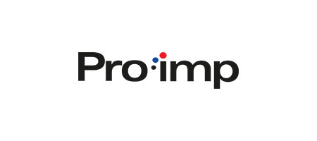 proimp-logo-w-bg