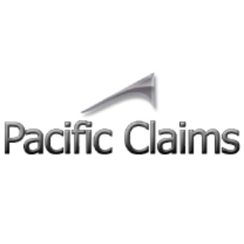 pacific-claims-logo
