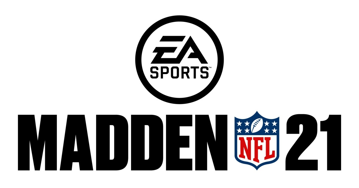 4372563_EAS_Madden21_Primary_Stacked_Black