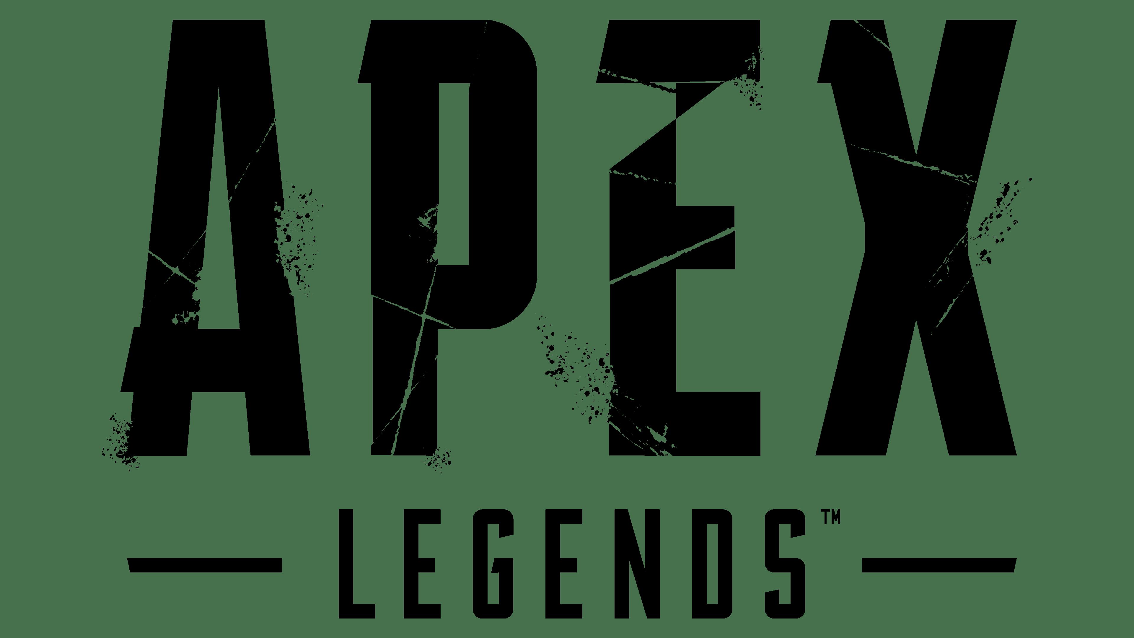 Apex-Legends-Logo