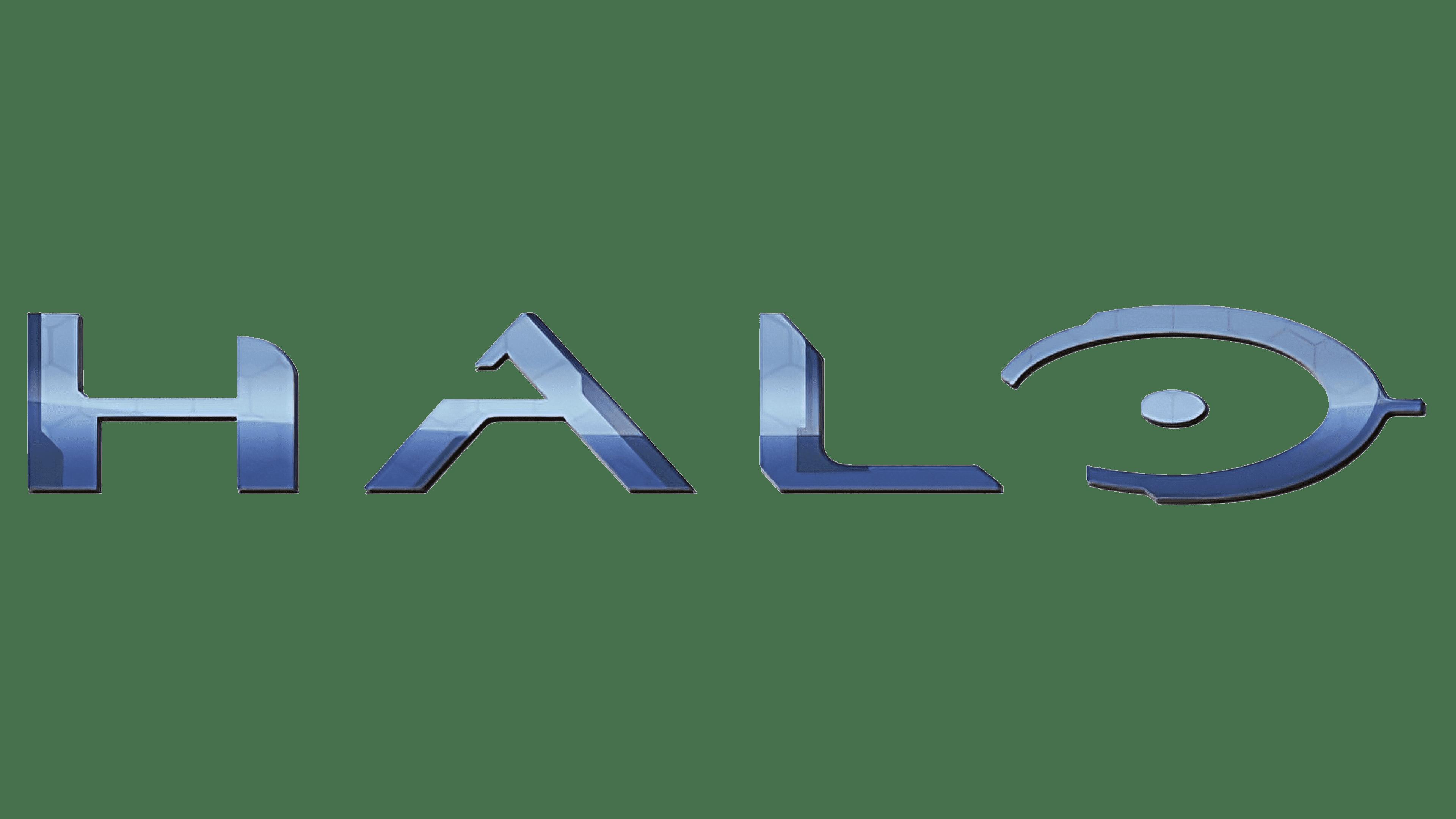 Halo-Logo-2012-2013