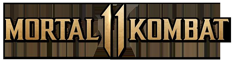 Mortal-Kombat-11-Logo-Alt